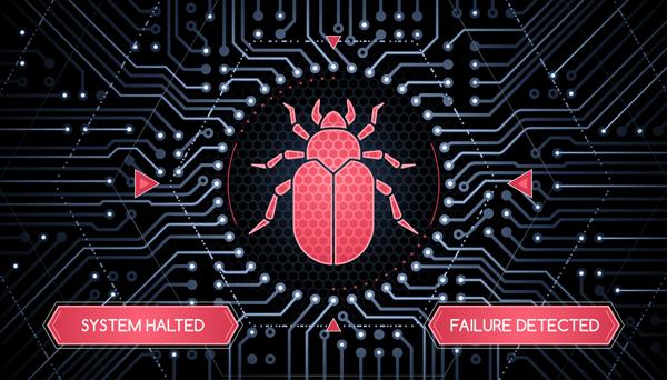 Comment Supprimer Virus TXQMPC de mon ordinateur