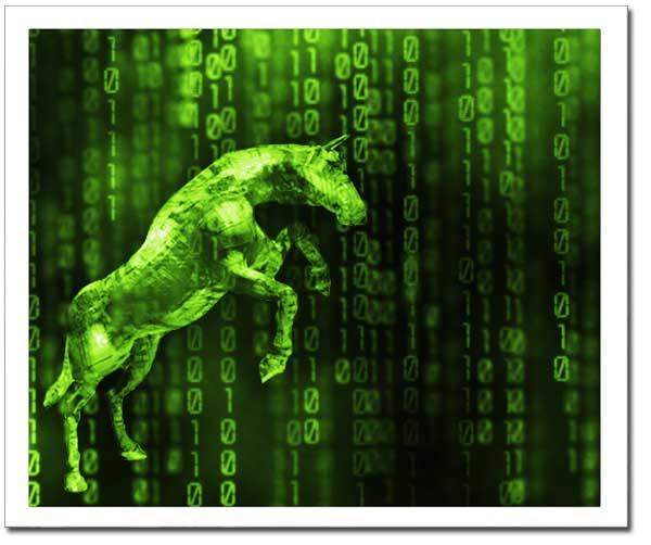 Supprimer Virus Uihost64.exe et Analysez Votre PC Gratuitement à la Recherche de Virus Informatique Malveillants Dangereux