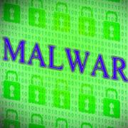 Supprimer un virus sur facebook