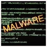Supprimer unblockservice com virus