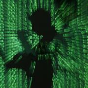 Supprimer video 3gp malware gen virus
