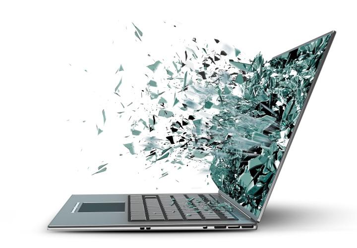 Comment Supprimer Vidsqaure de mon ordinateur