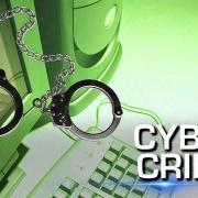 Supprimer virus blower ou blower extension ransomware gratuitement
