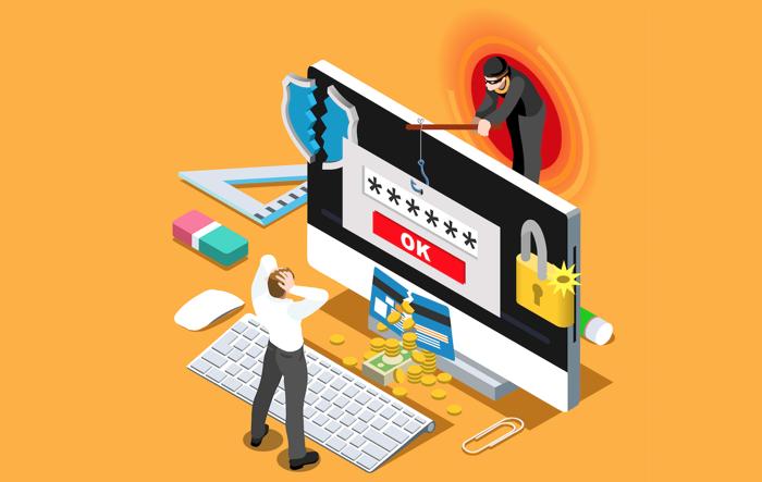 Comment Supprimer Virus Ransomware .Zzzz de mon ordinateur