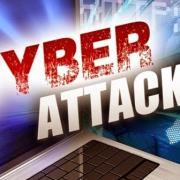 Supprimer virus agent ncz et autres menaces malveillantes de votre systeme