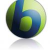 Supprimer virus babylon et babylon search