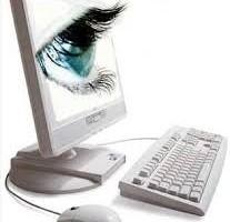 Explications Pour Supprimer Virus Citadel et les Ralentissements et Bug de Votre PC Gratuitement