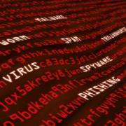 Supprimer virus eko