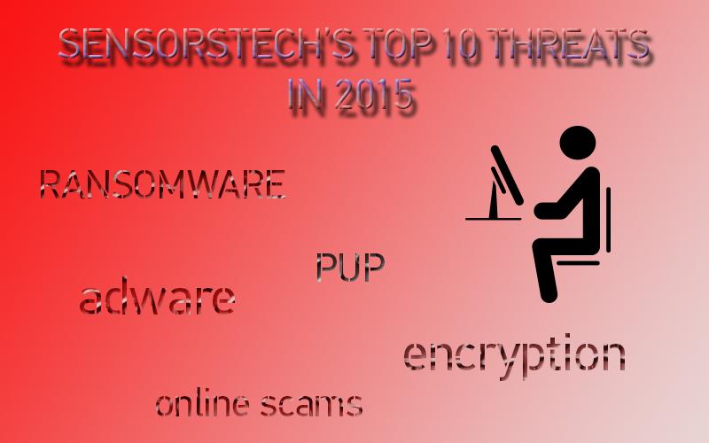 Comment Supprimer Virus Encoder Info@CryptedFiles.biz de mon ordinateur