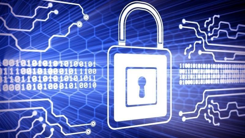 Explications pour Supprimer Virus HEUR:Trojan.script.SAgent.gen de Windows et Conseils pour Garder Son PC Sans Virus