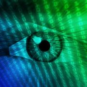 Supprimer virus html iframe inf detection avast