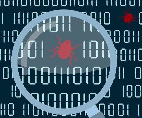 Comment Supprimer Virus Informatique Coronavirus Map 2019-nCoV