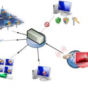 Supprimer virus itjolacruso info correctement est garder votre pc sans virus et menaces potentiels