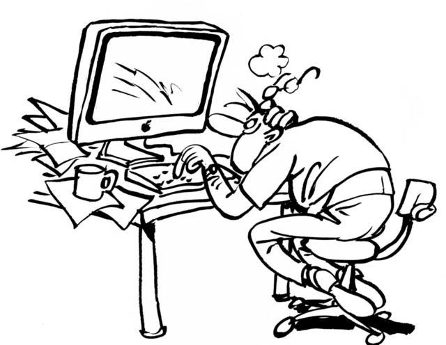 Comment Supprimer Virus Ransomware offre speciale de la police de mon ordinateur