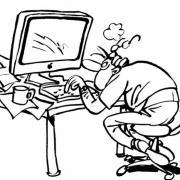 Supprimer virus offre speciale de la police ransomware