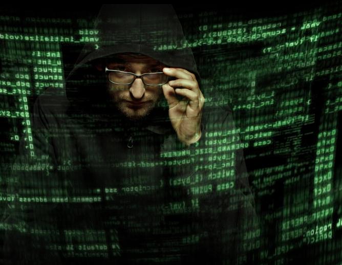 Comment Supprimer les Virus Publicitaire, Bandeaux de Pub et Pages de Pubs Internet Non Désirées de mon ordinateur
