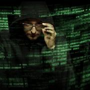 Supprimer virus publicitaire bandeaux et pages internet non desirees