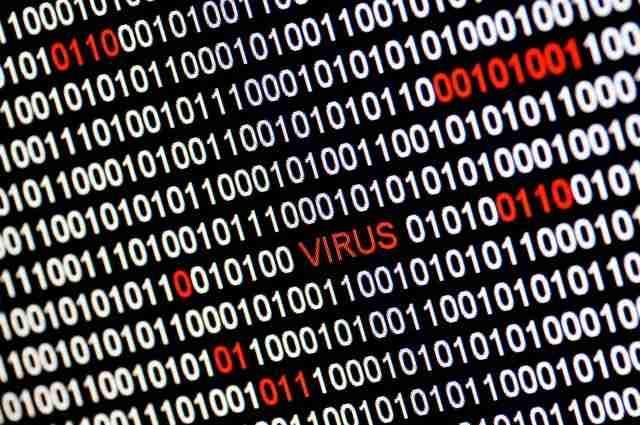 Comment Supprimer Virus Ransom:MSIL/TarkCrypt.PA!MTB