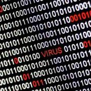 Supprimer virus ransom msiltark crypt pa mtb