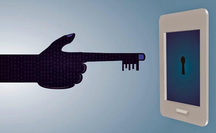 Supprimer RiskWare.BitCoinMiner.COMSPECRST et Analysez Votre PC à la Recherche de Virus Dangereux