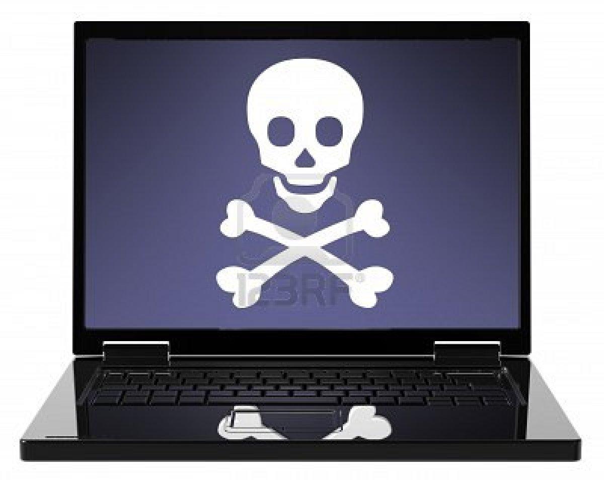Supprimer Virus SUP.Spigot gratuitement de mon ordinateur Windows