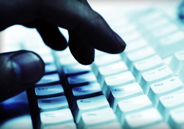Supprimer Virus sur Google Chrome Géré Par Votre Organisation