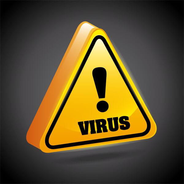 Comment Supprimer Virus Trojan dans c:\pagefile.sys.vbs