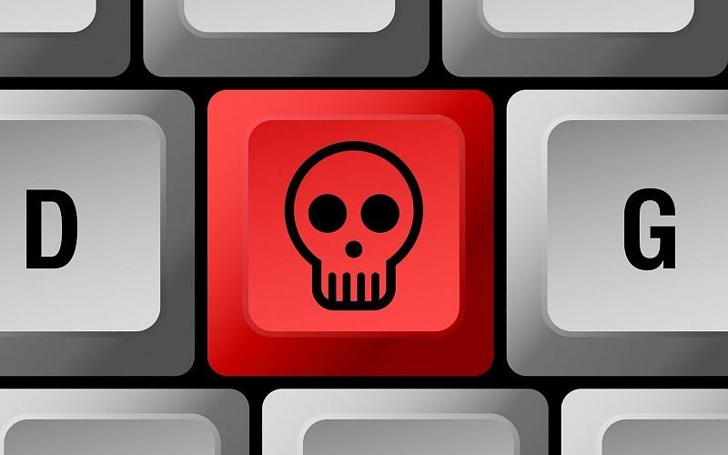 Supprimer Virus Trojan Casbaneiro et Analysez Votre PC à la Recherche de Virus Malveillants Dangereux