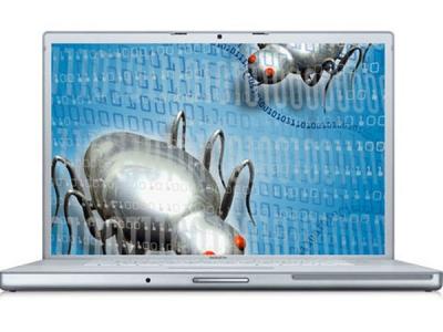 Explication et Solution pour Supprimer Virus Trojan qui Bloque votre Anti Virus de votre Ordinateur