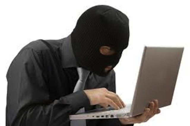 Supprimer Virus Trojan ShadowBrokers et Analysez Votre PC à la Recherche de Virus Malveillants Dangereux