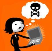 Supprimer virus trojanspy win32 iparmor avec des logiciels gratuits