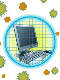 Supprimer W32/NewMalware-LSU-based!Maximus et Analysez Votre PC à la Recherche de Virus Malveillants Dangereux