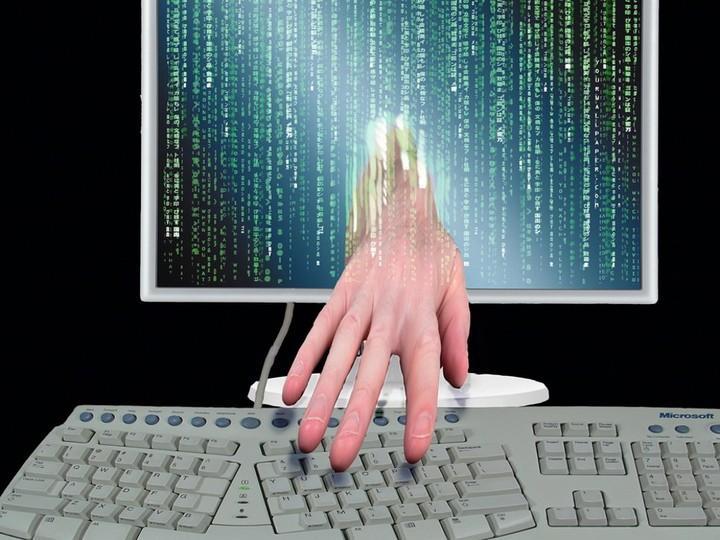 Explications pour Supprimer Virus YNAO.BAT de Windows