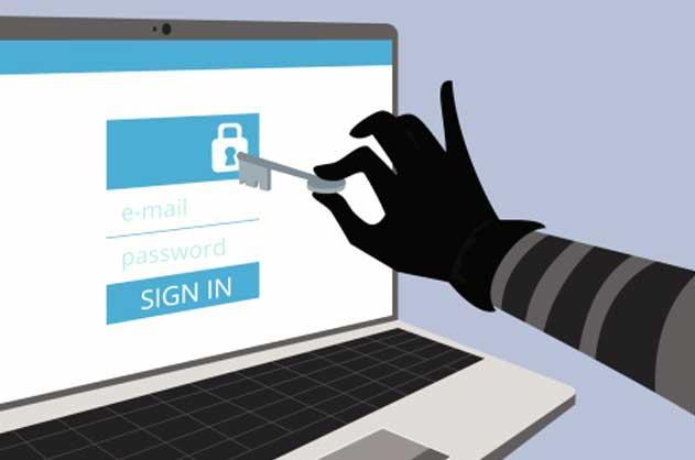 Comment Supprimer vprgpt.com de mon ordinateur