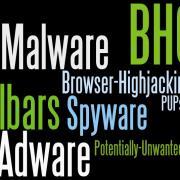 Supprimer wallpapers toolbar virus