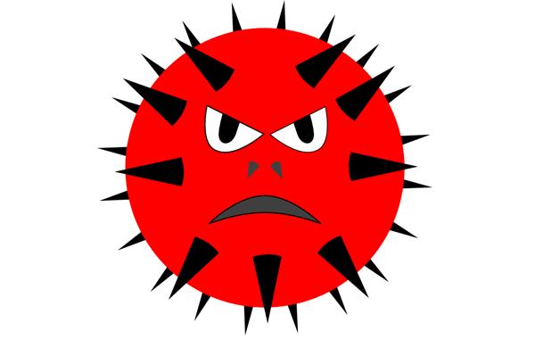 Comment Supprimer Virus Wapozavrtds.biz de mon ordinateur