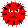 Supprimer wapozavrtds biz virus