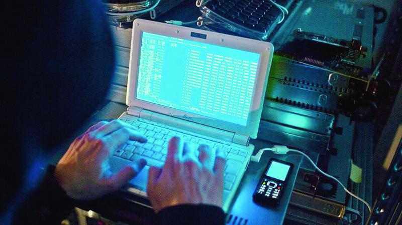 Comment Supprimer Virus Warning: Activation Key Damage de mon ordinateur