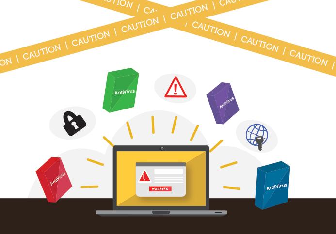 PC Sans Virus Vous Conseil et Vous informe sur le Sécurité et vous explique comment Supprimer Wartune.r2games.com rapidement