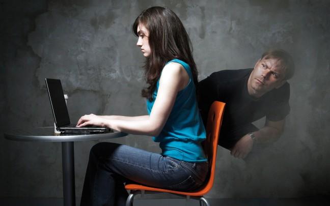 Supprimer Wascorithedin.info et Analysez Votre PC à la Recherche de Virus Malveillants Dangereux