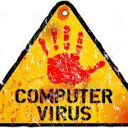 Supprimer weatherknow com virus