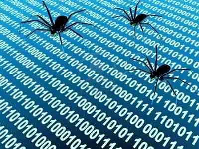 Comment Supprimer Web Protect de mon ordinateur