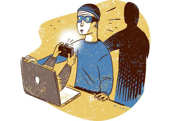 Comment Supprimer Virus Web United de mon ordinateur