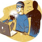 Supprimer web united adware virus