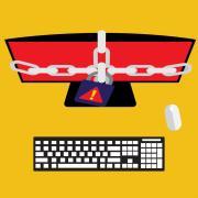 Supprimer websteroids