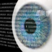Supprimer webveil browser virus espion