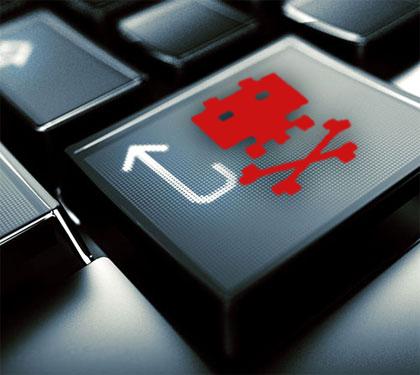 Solution pour Supprimer Win.Virus.Pioneer de votre PC Gratuitement