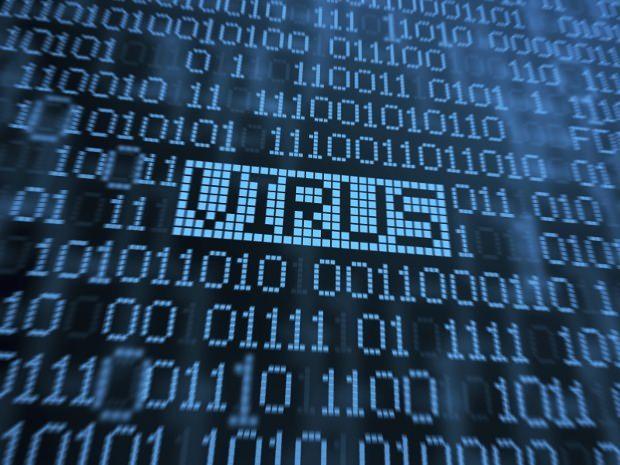 Comment Supprimer Virus Win32.Agent.fkap de mon ordinateur