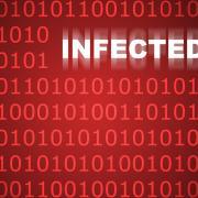 Supprimer win32 aluroot b rtk virus