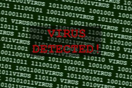 Comment Supprimer Virus Win32:MalOb de mon ordinateur